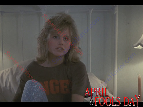 Deborah Goodrich - April Fool's Day - Packing 3 - 8X10