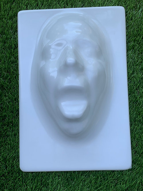 Darcy DeMoss Jason Lives: Friday the 13th Part VI Death Mask