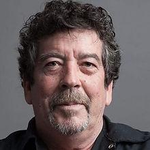 John Dugan headshot.jpg