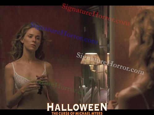 Marianne Hagan - Halloween 6 - Bedtime 9 - 8X10