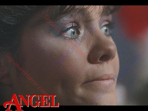 Donna Wilkes - Angel - Makeup 7 - 8X10
