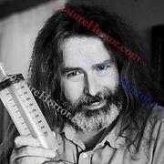 20 Mick Needle 8X10.jpg