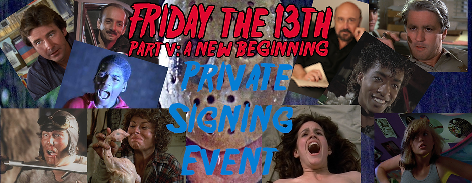 Facebook F13th P5 Signing Banner 10.png