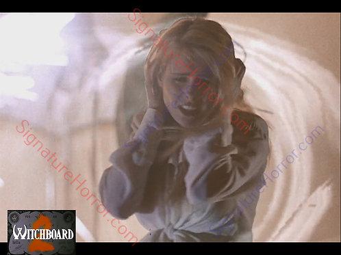 Ami Dolenz - Witchboard 2 - Finale 5 - 8X10