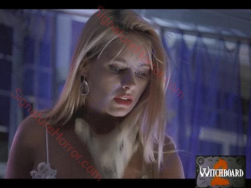 Ami Dolenz - Witchboard 2 - Dream Scene 11 - 8X10