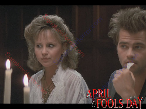 Deborah Goodrich - April Fool's Day - Dinner 4 - 8X10