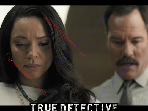 BoJesse Christopher - True Detective 12 - 8X10