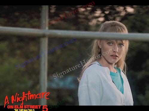 Lisa Wilcox - NOES 5: The Dream Child - Park 2 - 8X10