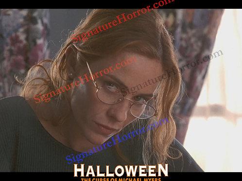 Marianne Hagan - Halloween 6 - Breakfast Glare - 8X10