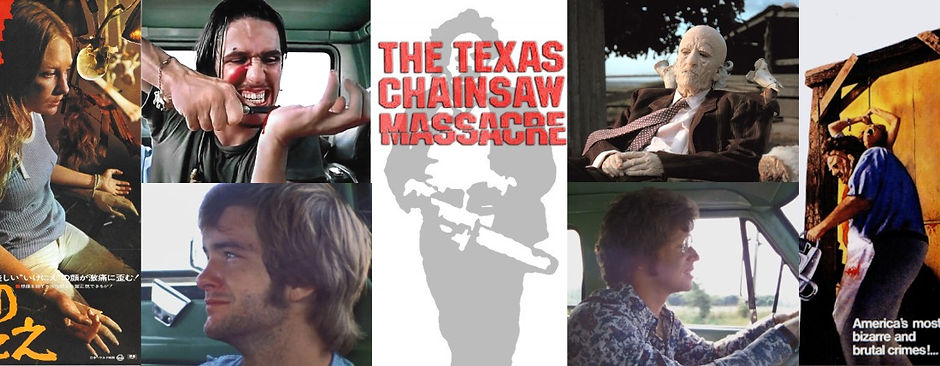 texas%20chainsaw%20banner%20without%20wo