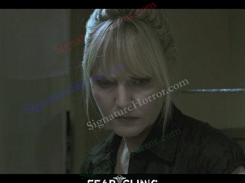 Lisa Wilcox - Fear Clinic - Entomophobia 6 - 8X10