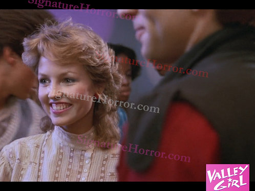 Deborah Foreman - Valley Girl - Party Randy 4 - 8X10