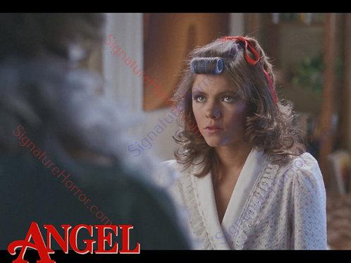 Donna Wilkes - Angel - Notification 2 - 8X10