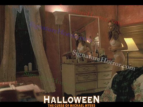 Marianne Hagan - Halloween 6 - Bedtime 13 - 8X10