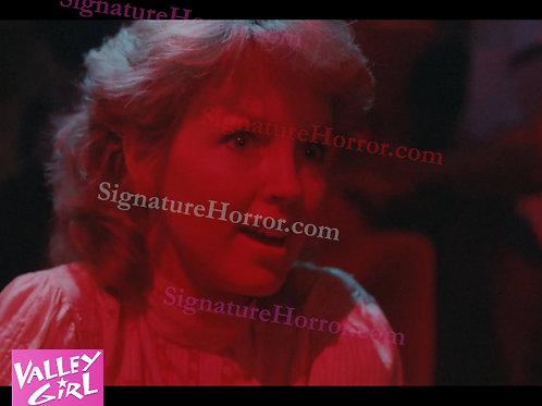 Deborah Foreman - Valley Girl - Club - 8X10