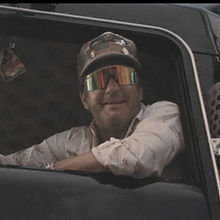 TL Truck Arm Glasses.jpg