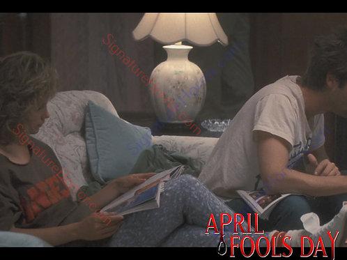 Deborah Goodrich - April Fool's Day - Finale 1 - 8X10