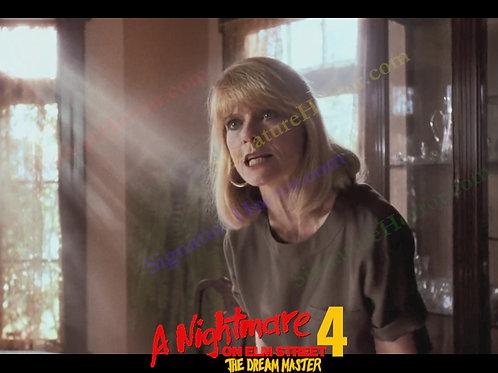 Brooke Bundy - NOES 4 - Argument 3 - 8X10