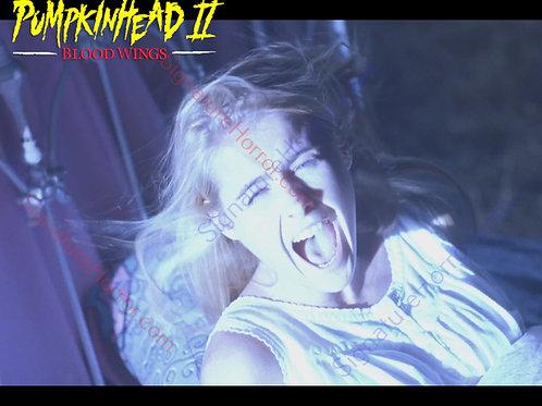 Ami Dolenz - Pumpkinhead II - Dream 4 - 8X10