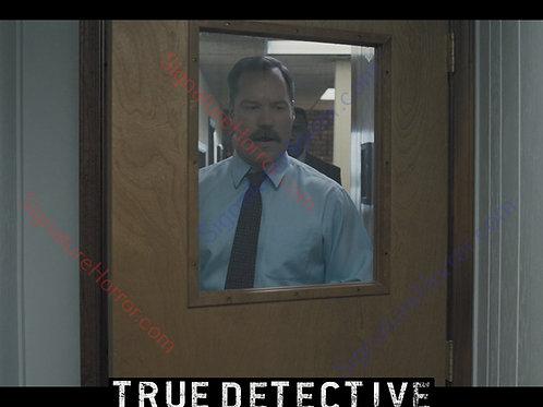 BoJesse Christopher - True Detective 1 - 8X10