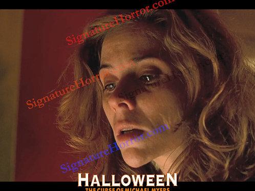 Marianne Hagan - Halloween 6 - Discovering Beth 2 - 8X10