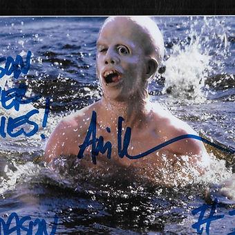 Water Jason Never Dies blue.jpg