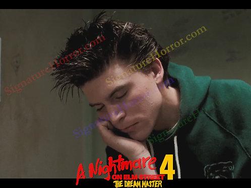 Andras Jones - NOES 4 - Naptime - 8X10
