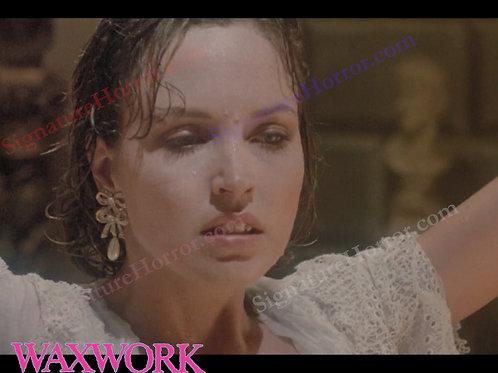 Deborah Foreman - Waxwork - Marquis de Sade 23 - 8X10