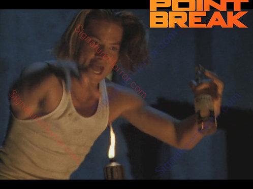 BoJesse Christopher - Point Break - Storytime 2 - 8X10