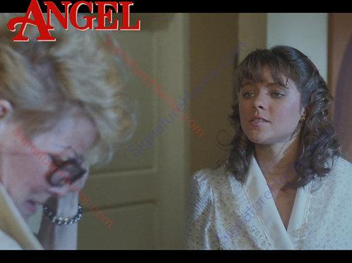 Donna Wilkes - Angel - Rent Day 2 - 8X10