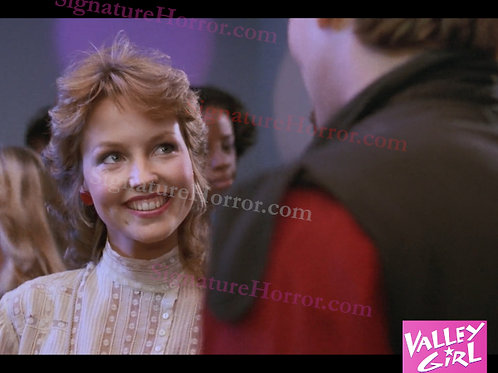 Deborah Foreman - Valley Girl - Party Randy 2 - 8X10