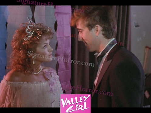 Deborah Foreman - Valley Girl - Prom 8 - 8X10