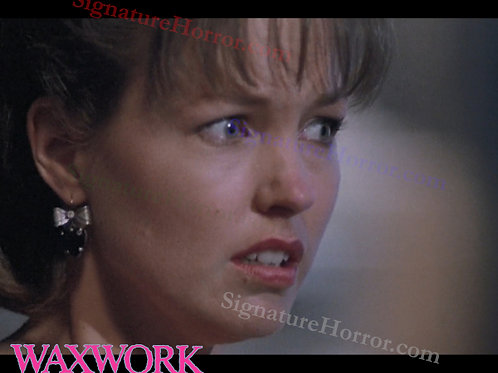 Deborah Foreman - Waxwork - Final Battle 4 - 8X10