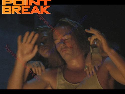 BoJesse Christopher - Point Break - Storytime 4 - 8X10