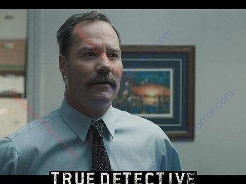 BoJesse Christopher - True Detective 3 - 8X10
