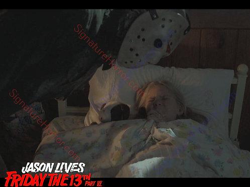 C.J. Graham - Jason Lives: Friday the 13th Part VI - Kids 4 - 8X10