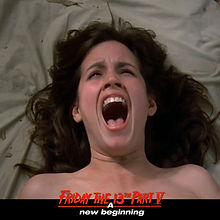 Deb Scream Bottom Border title.jpg
