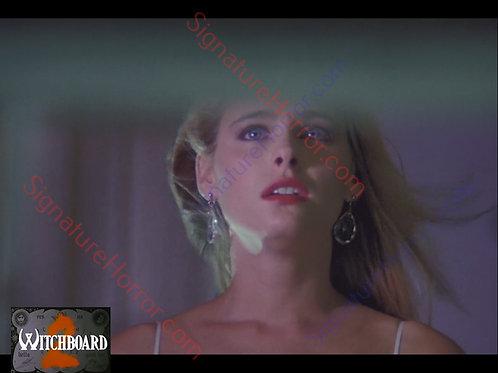 Ami Dolenz - Witchboard 2 - Dream Scene 5 - 8X10
