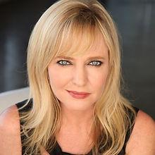 Lisa Wilcox headshot.jpg
