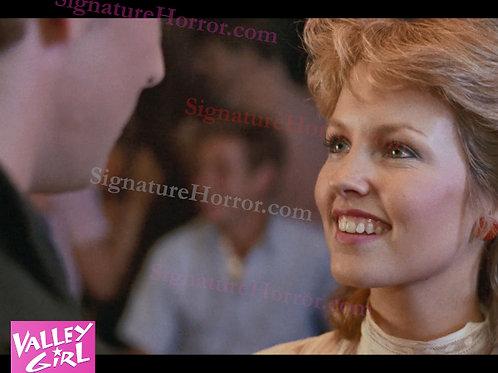 Deborah Foreman - Valley Girl - Party Randy 12 - 8X10