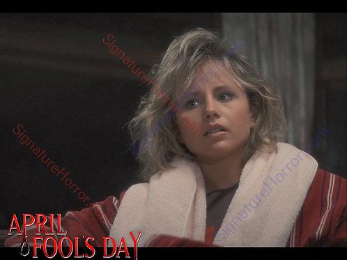 Deborah Goodrich - April Fool's Day - Robe 16 - 8X10