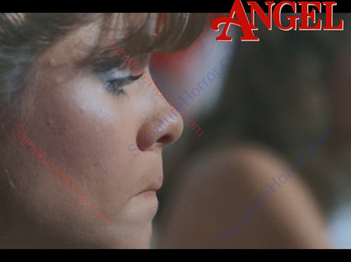 Donna Wilkes - Angel - Makeup 4 - 8X10