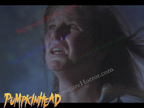Kerry Remsen - Pumpkinhead - The Woods 6 - 8X10