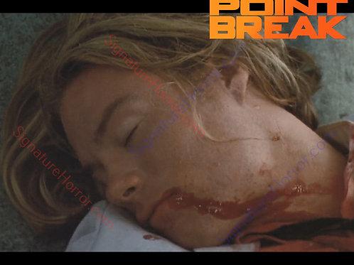 BoJesse Christopher - Point Break - Death 9 - 8X10