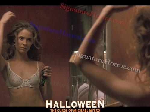 Marianne Hagan - Halloween 6 - Bedtime 11 - 8X10