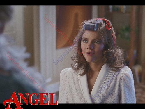 Donna Wilkes - Angel - Notification 1 - 8X10