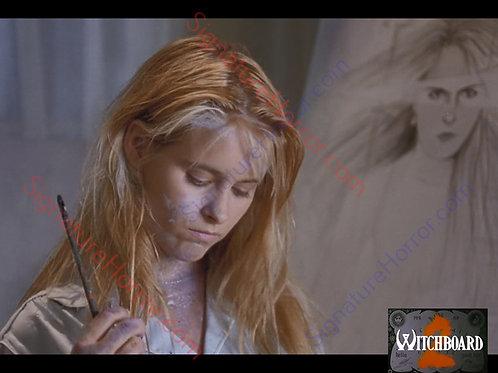 Ami Dolenz - Witchboard 2 - Art 5 - 8X10