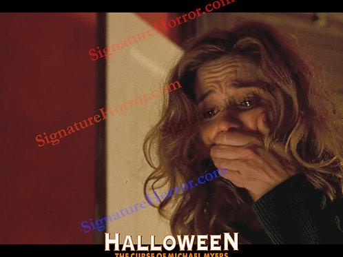Marianne Hagan - Halloween 6 - Discovering Beth 4 - 8X10