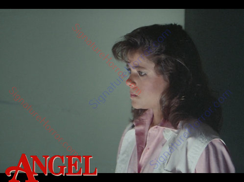 Donna Wilkes - Angel - Home Inspection 4 - 8X10