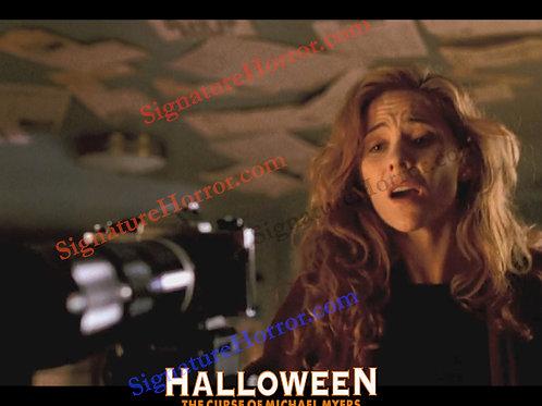 Marianne Hagan - Halloween 6 - Behind You 4 - 8X10